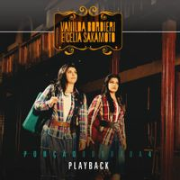 cd-vanilda-e-celia-porcao-dobrada-volume4-playback