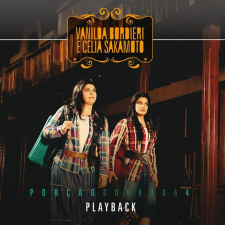 cd-vanilda-e-celia-porcao-dobrada-volume4-playback
