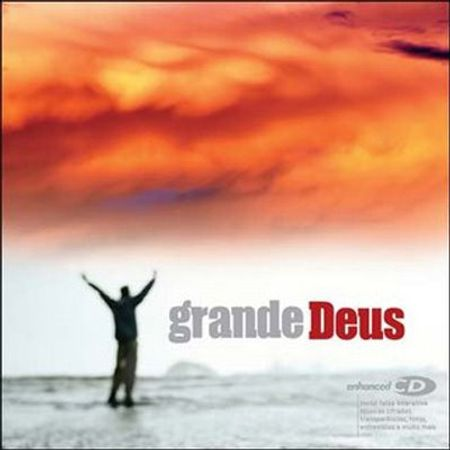 cd-vineyard-grande-deus