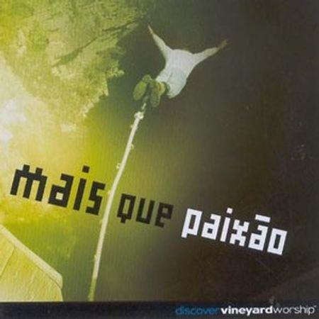 cd-vineyard-mais-que-paixao