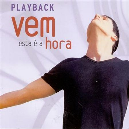 cd-vineyard-vem-esta-e-a-hora-playback