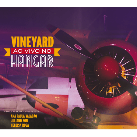 cd-vineyard-ao-vivo-no-hangarf