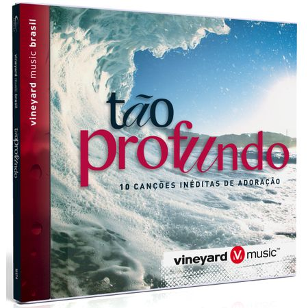 cd-vineyard-tao-profundo