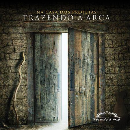 CD-Trazendo-a-Arca