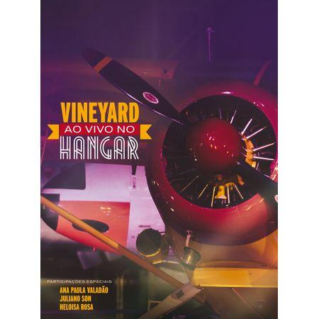 dvd-vineyard-ao-vivo-no-hangar