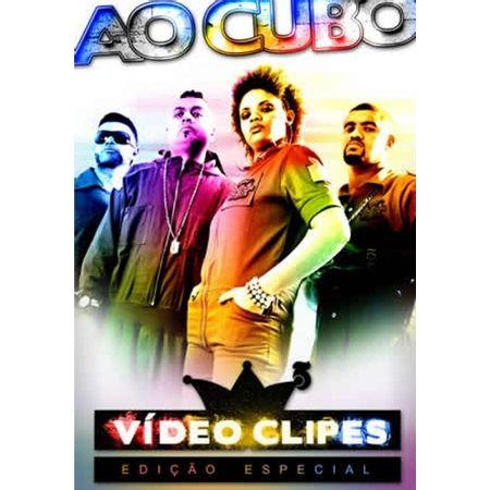 DVD-Ao-Cubo