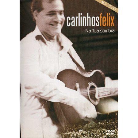DVD-Carlinhos-Felix
