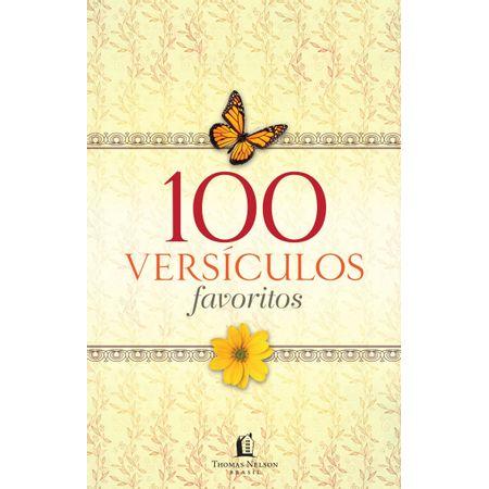 100-versiculos-favoritos