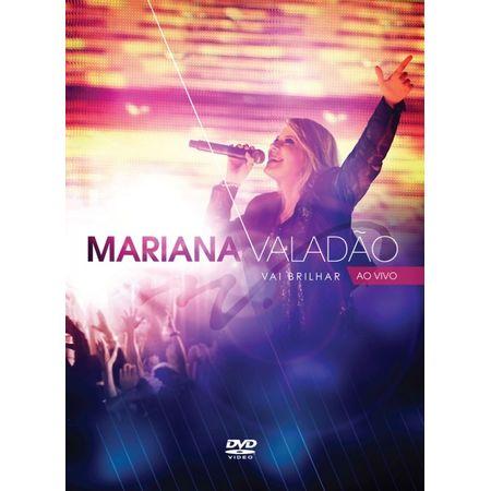 DVD-Mariana-Valadao-Vai-Brilhar