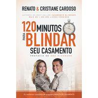 120-minutos-para-blindar-seu-casamento