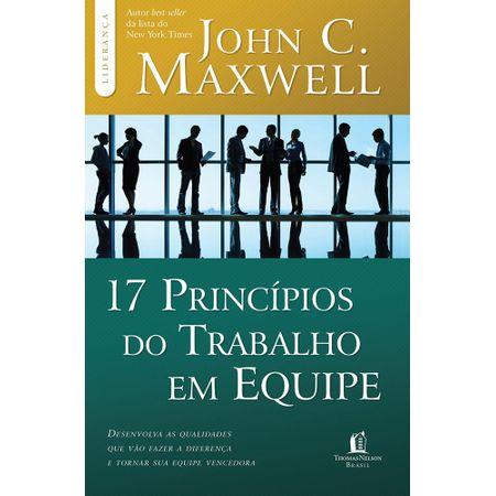17-principios-do-trabalho-em-equipe