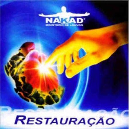 CD-Nakad-Restauracao