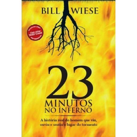 23-minutos-no-inferno