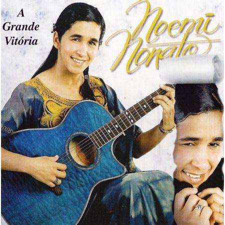 CD-Noemi-Nonato-A-Grande-Vitoria