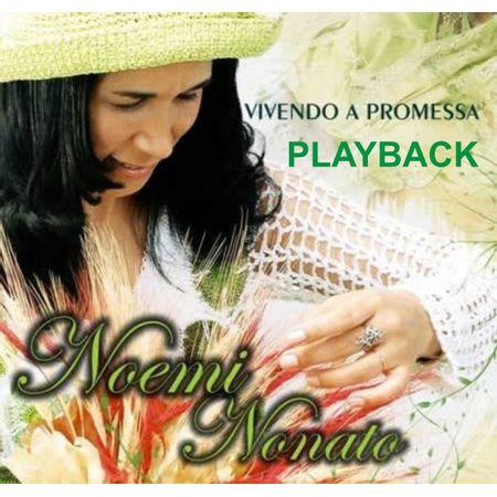 CD-Noemi-Nonato-Vivendo-a-Promessa--Playback-