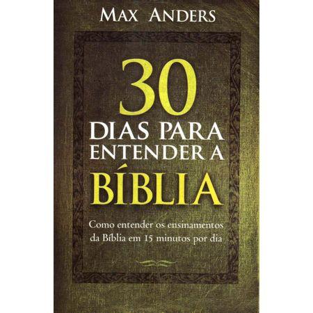 30-dias-para-entender-a-biblia