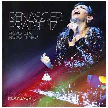 Playback-Renascer-Praise-17-Novo-dia-Novo-tempo
