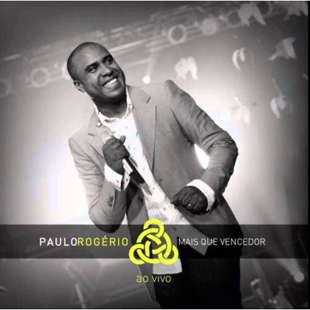 CD-Paulo-Rogerio-Mais-que-Vendedor-Ao-Vivo