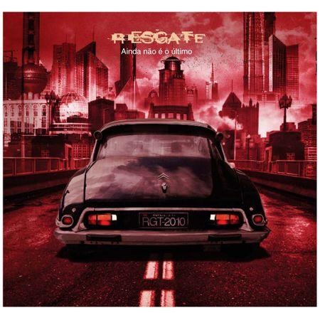 CD-Resgate-Ainda-nao-e-o-ultimo