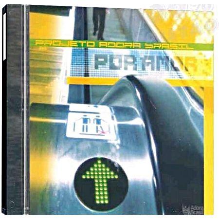 CD-Projeto-Adora-Brasil-Por-Amor