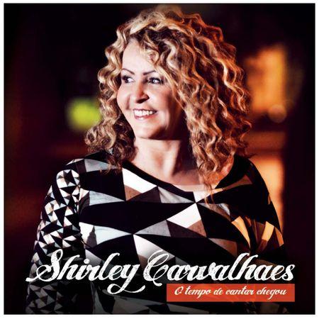 CD-Shirley-Carvalhaes-O-tempo-de-cantar-chegou
