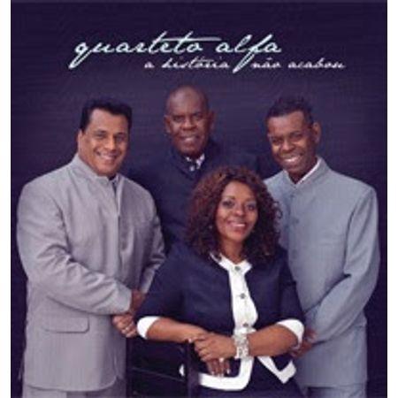 CD-Quarteto-A-Historia-Nao-Acabou