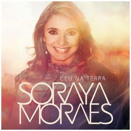 CD-Soraya-Moraes-Ceu-na-terra
