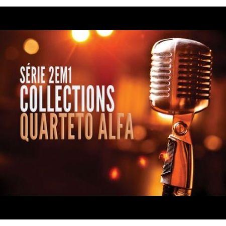 CD-Quarteto-Alfa-Collections--Duplo-