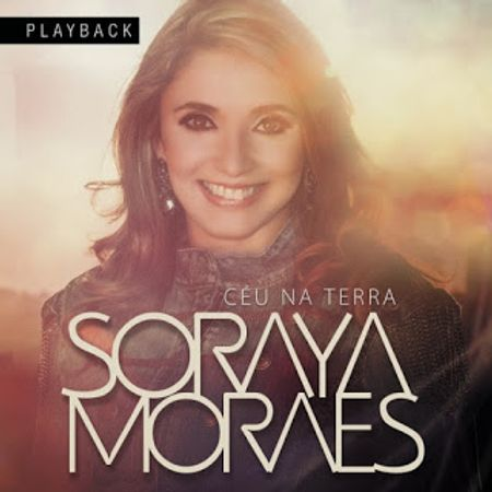 Playback-Soraya-Moraes-Ceu-na-terra