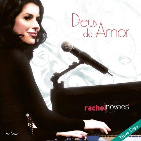 CD-Rachel-Novaes-Deus-de-Amor-Ao-Vivo