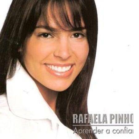 CD-Rafaela-Pinho-Aprender-a-Confiar