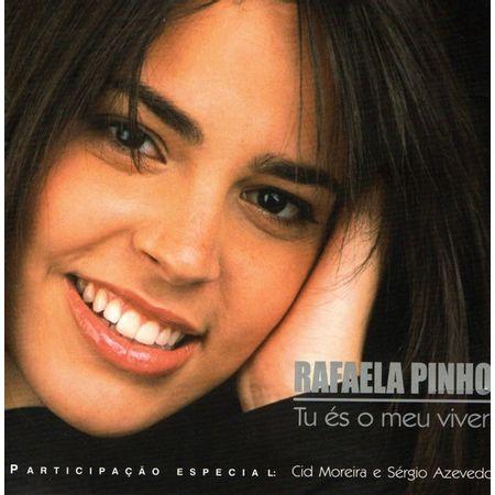 CD-Rafaela-Pinho-Tu-es-o-Meu-Viver