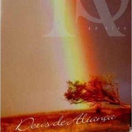CD-Railson-Savio-Deus-de-Alianca