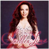 CD-Suellen-Lima-Jesus-simplesmente-tudo