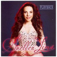 Playback-Suellen-Lima-Jesus-simplesmente-tudo