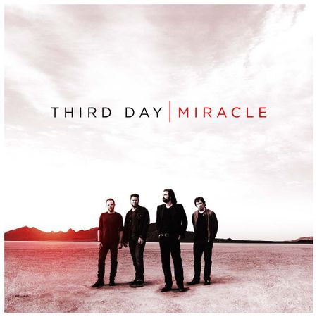 CD-Third-Day-Miracle