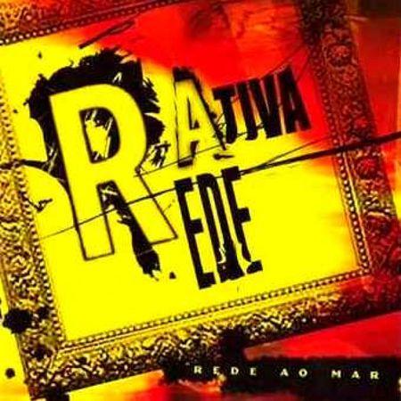 CD-Rede-Ativa-Rede-Ao-Mar