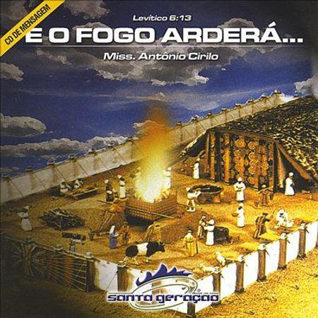 CD-Santa-Geracao-E-o-Fogo-Ardera