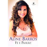 aline-barros-fe-e-paixao