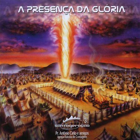 CD-Santa-Geracao-Presenca-da-Gloria
