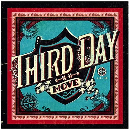CD-Third-Day-Move