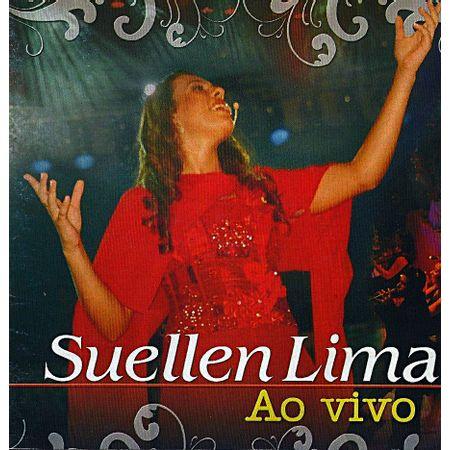 CD-Suellen-Lima-Ao-Vivo
