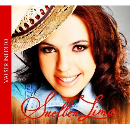 CD-Suellen-Lima-Vai-Ser-Inedito