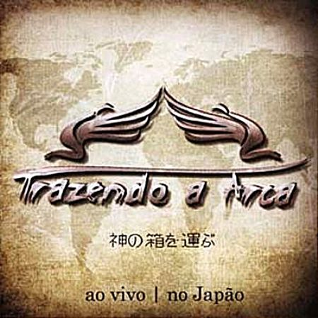 CD-Trazendo-a-Arca-Ao-Vivo-no-Japao
