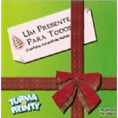 CD-Turma-do-Printy-Um-Presente-Para-Todos--Bonus-Playback-