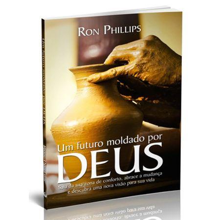 Um-Futuro-Moldado-por-Deus