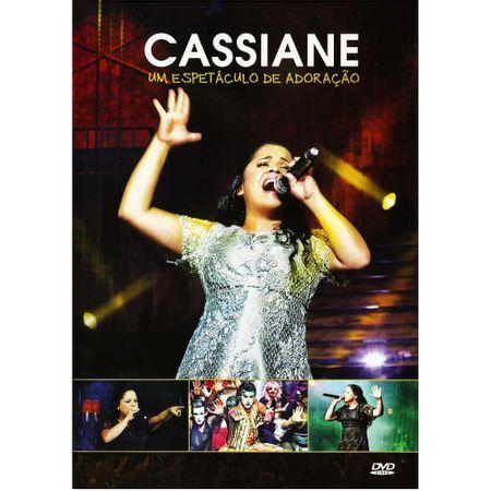 DVD-Cassiane-Um-espetaculo-de-Adoracao