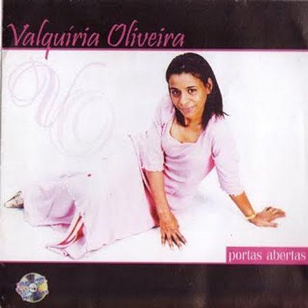 CD-Valquiria-Oliveira-Portas-Abertas