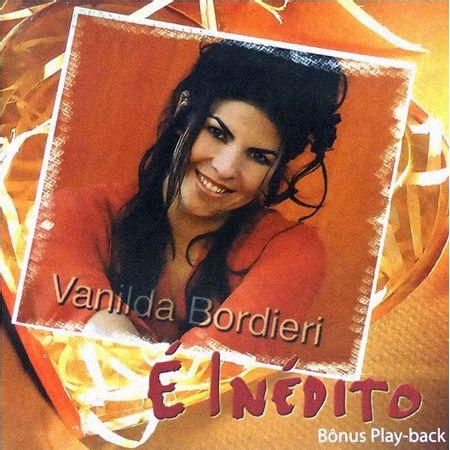 CD-Vanilda-Bordieri-E-Inedito--Bonus-Playback-