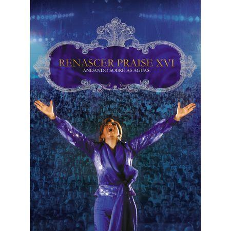 DVD-Renascer-Praise-16-Andando-sobre-as-aguas